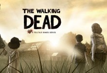 Photo of Game Review | The Walking Dead Seasons 1 & 2