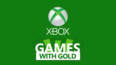 Photo of Xbox Live Gold Games of November