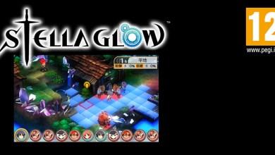 Photo of Stella Glow EU Release confirmed