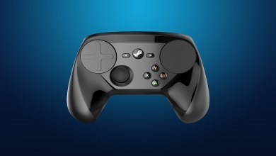 Photo of Tech Review | Steam Controller