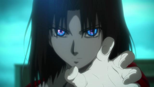 kara-no-kyoukai-03