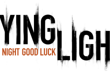 Photo of UPDATE: Dying Light: The Following is Set for Another Year