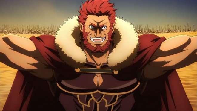Fate20Zero20-201120-20Large2030
