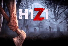 Photo of H1Z1 is Splitting and Becoming Two New Experiences