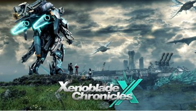 Photo of Game Review | Xenoblade Chronicles X