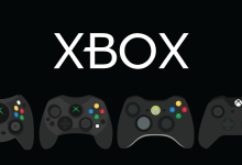 Photo of Is the Xbox Console Line being Phased Out?