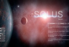 """Photo of """"The Solus Project"""" — Survival on a Lost Alien World"""