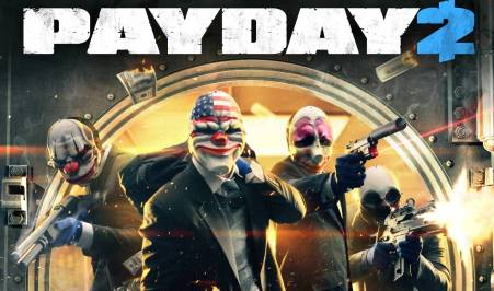 432414-payday-payday-2-wallpaper