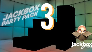 Photo of Jackbox Games reveal Drawful 2 and Jackbox Party Pack 3