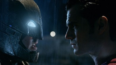 Photo of Batman vs Superman Pros and Cons Review