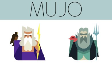 Photo of App Review – MUJO
