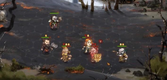 pera-games-overfall
