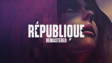 Photo of Game Review – Republique (PS4)