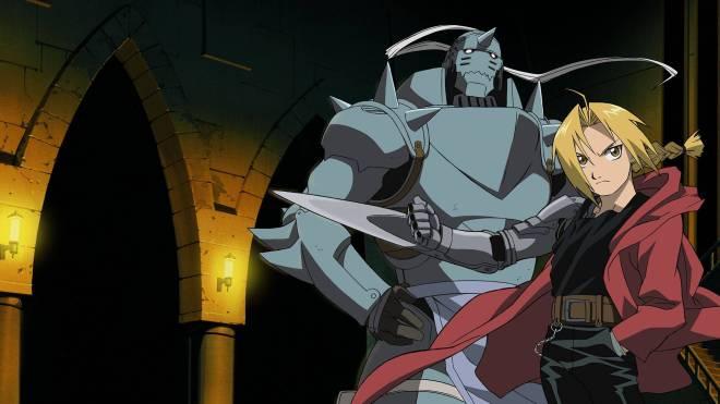 225225-fullmetal-alchemist-brotherhood-fullmetal-alchemist-brotherhood