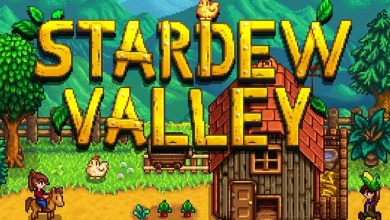 Photo of Welcome To Stardew Valley