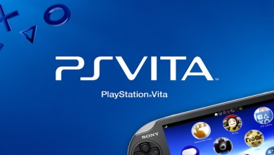 Photo of Does the PS Vita Have a Future?