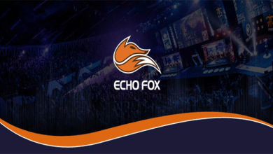 Photo of H1Z1 Invitational First 4 Seats Goes to Echo Fox