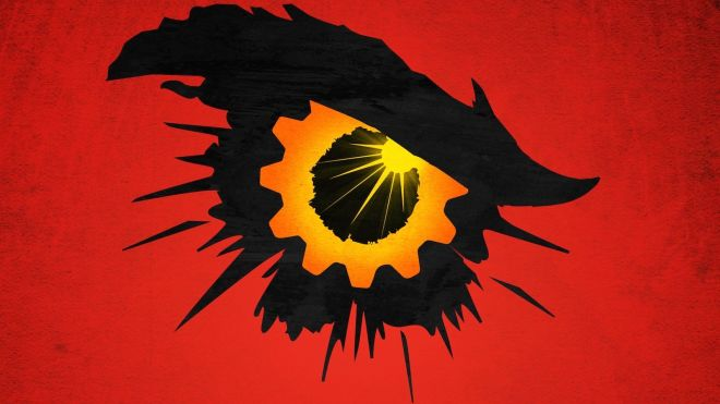 daybreak-logo-1800px.0.0