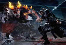 Photo of Koei Tecmo Announces Demo for Action RPG Nioh
