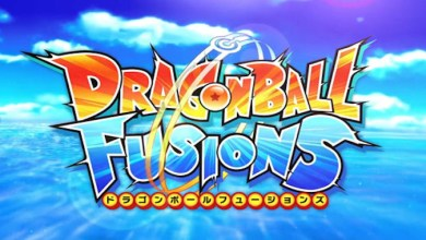 Photo of Dragon Ball Fusions Teaser Trailer Demonstrates A Strange, But Interesting Idea