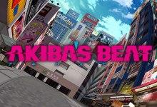 Photo of Akiba's Trip Sequel Akiba's Beat Announced For PS Vita and PS4