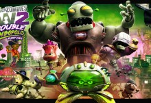 Photo of Plants vs. Zombies Garden Warfare 2  To Get Summer Expansion