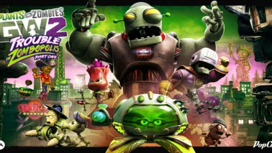 Photo of Plants vs. Zombies Garden Warfare 2 |To Get Summer Expansion