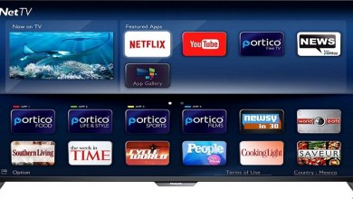 Photo of Tech Review | Philips 7000-series Smart Slim 4K TV