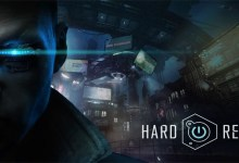 Photo of Game Review | Hard Reset Redux