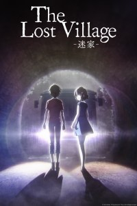 The_Lost_Village