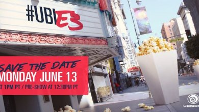 Photo of E3 2016: Ubisoft Press Conference – THP's Commentary