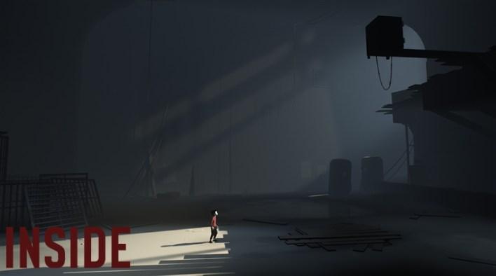 Inside-Game-Walkthrough