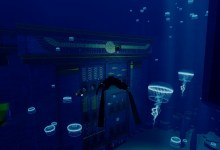 Photo of Enjoying the Deep Sea Mysteries of ABZU!