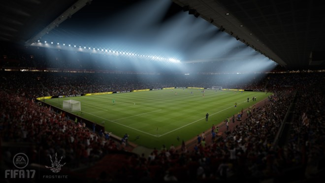 FIFA17_XB1_PS4_EAPLAY_OLD_TRAFFORD_WM_HI_RES_(1)