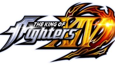 Photo of Game Review | The King of Fighters XIV