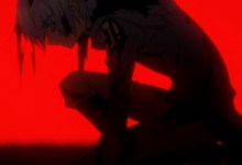 Photo of Anime Review   Servamp (Episode 7)
