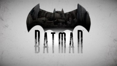 Photo of Game Review – Batman: The Telltale Series Episode 1