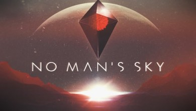 Photo of Game Review | No Man's Sky