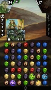 4_magic_the_gathering_puzzle_quest