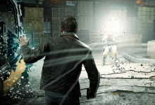 Photo of New Release Date for Quantum Break On Steam