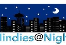 Photo of Nintendo showcases indie games at Nindies @Night