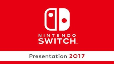 Photo of Nintendo Will Reveal Switch Launch Date, Price and Games on January 2017!