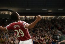 Photo of Game Review | FIFA 17