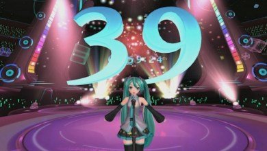 Photo of Game Review | Hatsune Miku: VR Future Live (1st Stage)