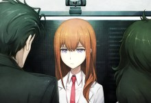 Photo of STEINS;GATE 0 Finally Has A Release Date