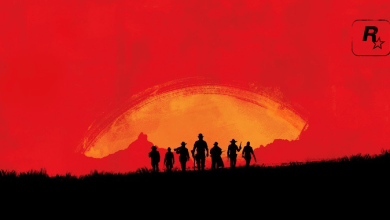 Photo of RDR 2 Is Official