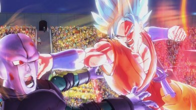 Photo of Dragon Ball Xenoverse 2 Is Out! – New Gameplay For Hit, Frieza and Cooler Available