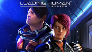 Photo of Game Review | Loading Human: Chapter 1 (PlayStation VR)