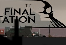 Photo of Game Review | The Final Station