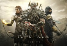 Photo of Elder Scrolls Online Available in 4k with the PS4 Pro
